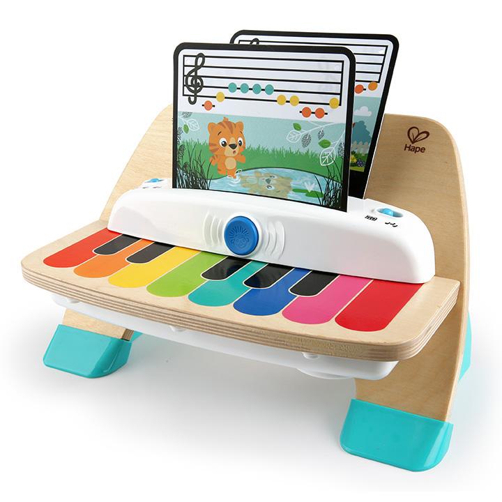BABY EINSTEIN Piano Magic Touch