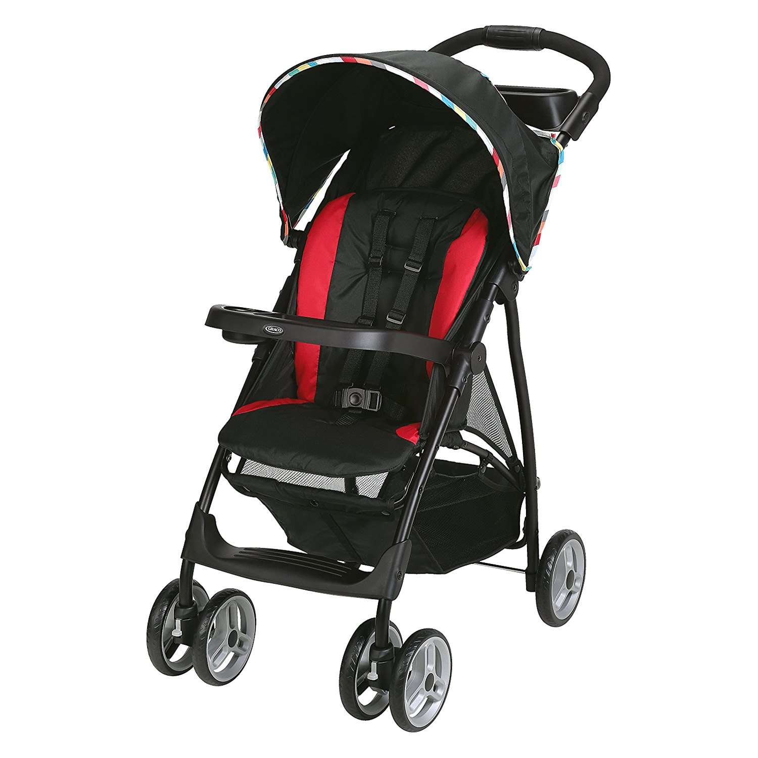 GRACO Lite Rider Play