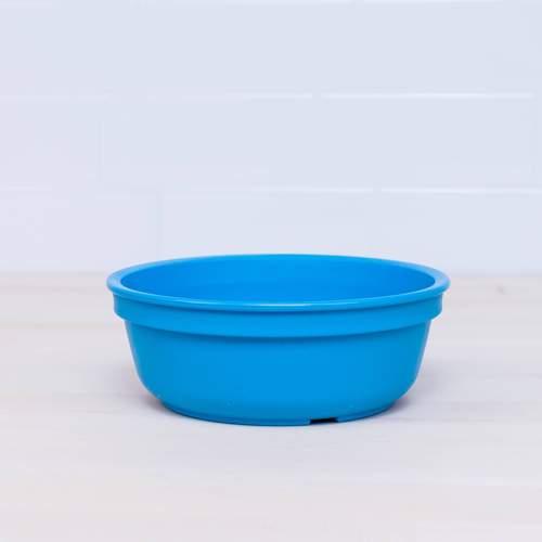replay bowl chico celeste
