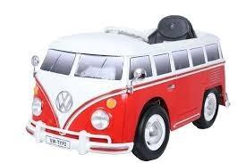 BEBESIT VW Kombi