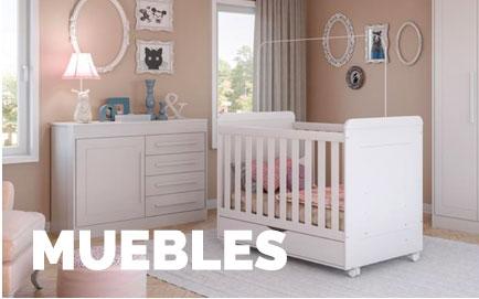 BabyCity - Todo para tu bebé, Cochecitos de bebé, Sillas de Auto, Juguetes para bebé, Cunas, Sillas de Comer