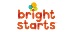BrightStarts