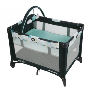 GRACO PNP Base Stratus