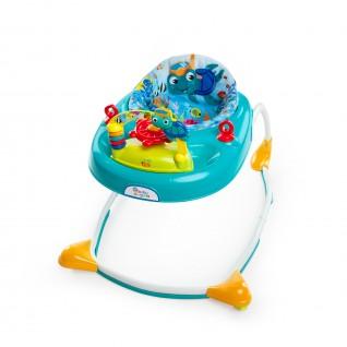 BABY EINSTEIN Andador Baby Neptune