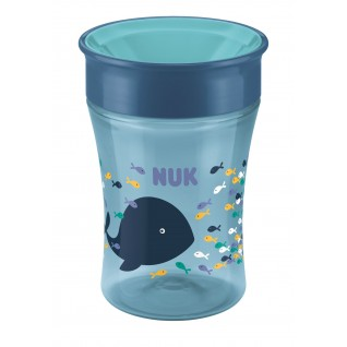 NUK Vaso Magic Cup