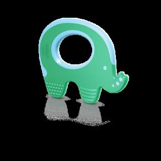 AVENT Mordillo Elefante