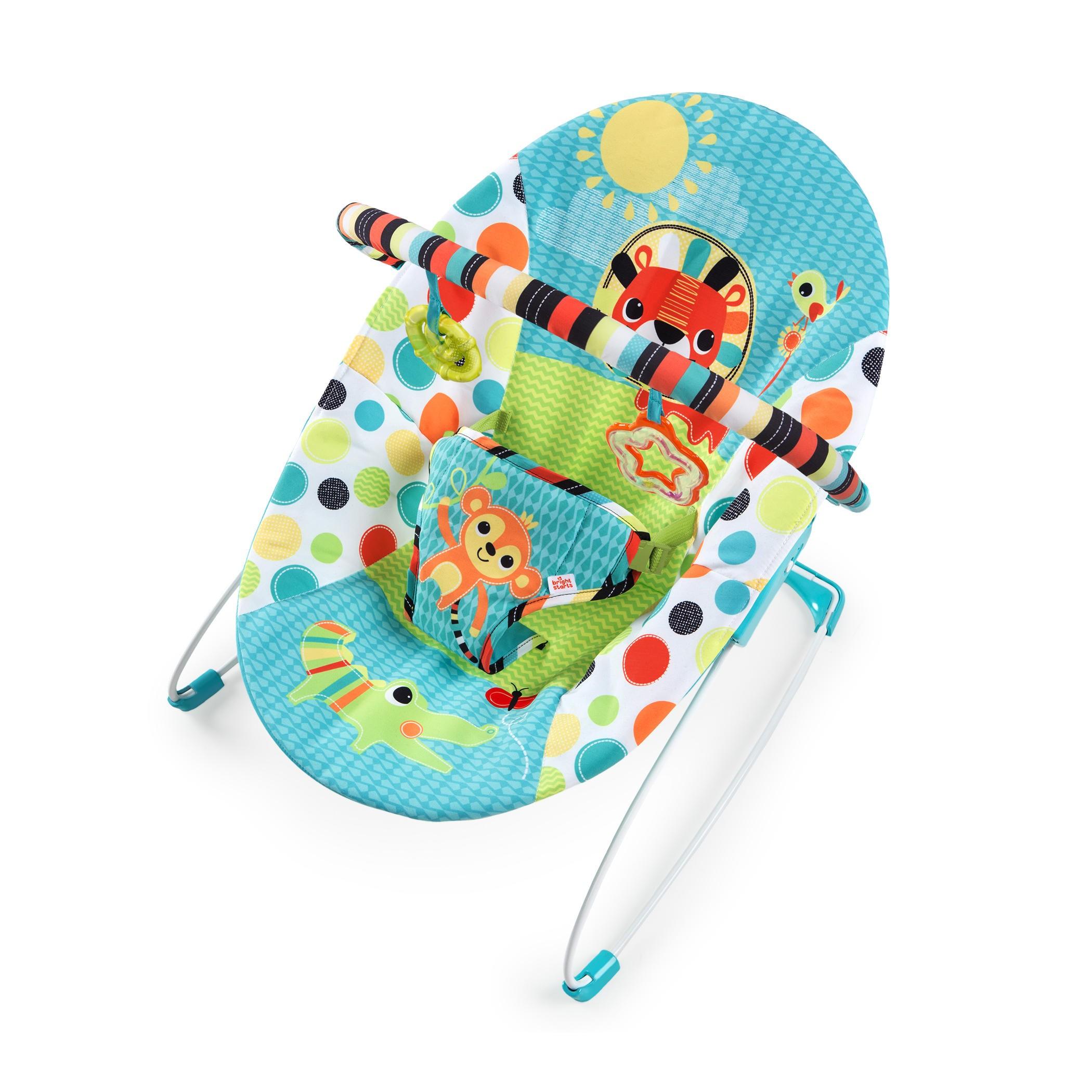 dc64b9755 BabyCity - Todo para tu bebé, Cochecitos de bebé, Sillas de Auto ...