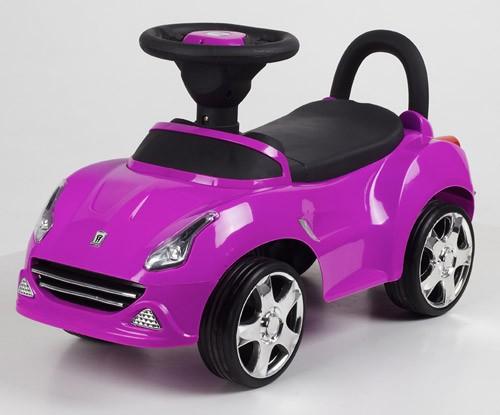 BEBESIT Buggy Coupe