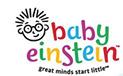 BabyEinstein