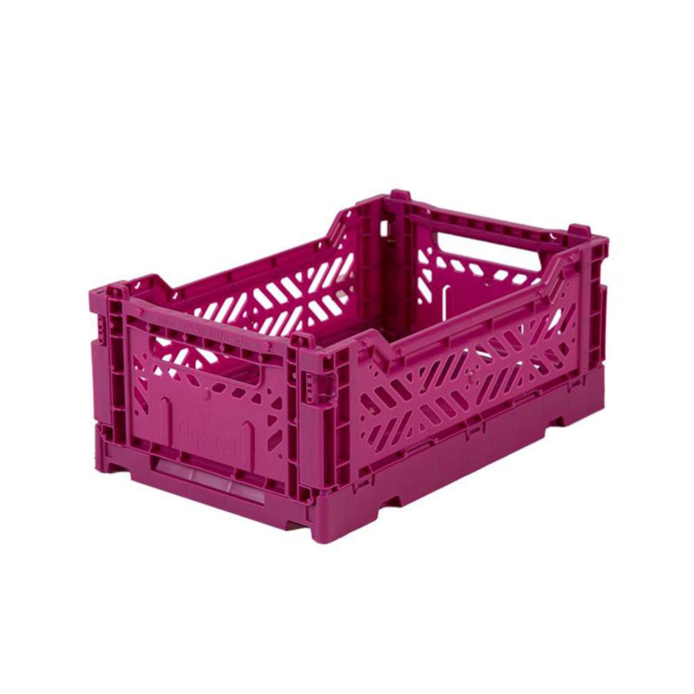AyKasa Mini Purple
