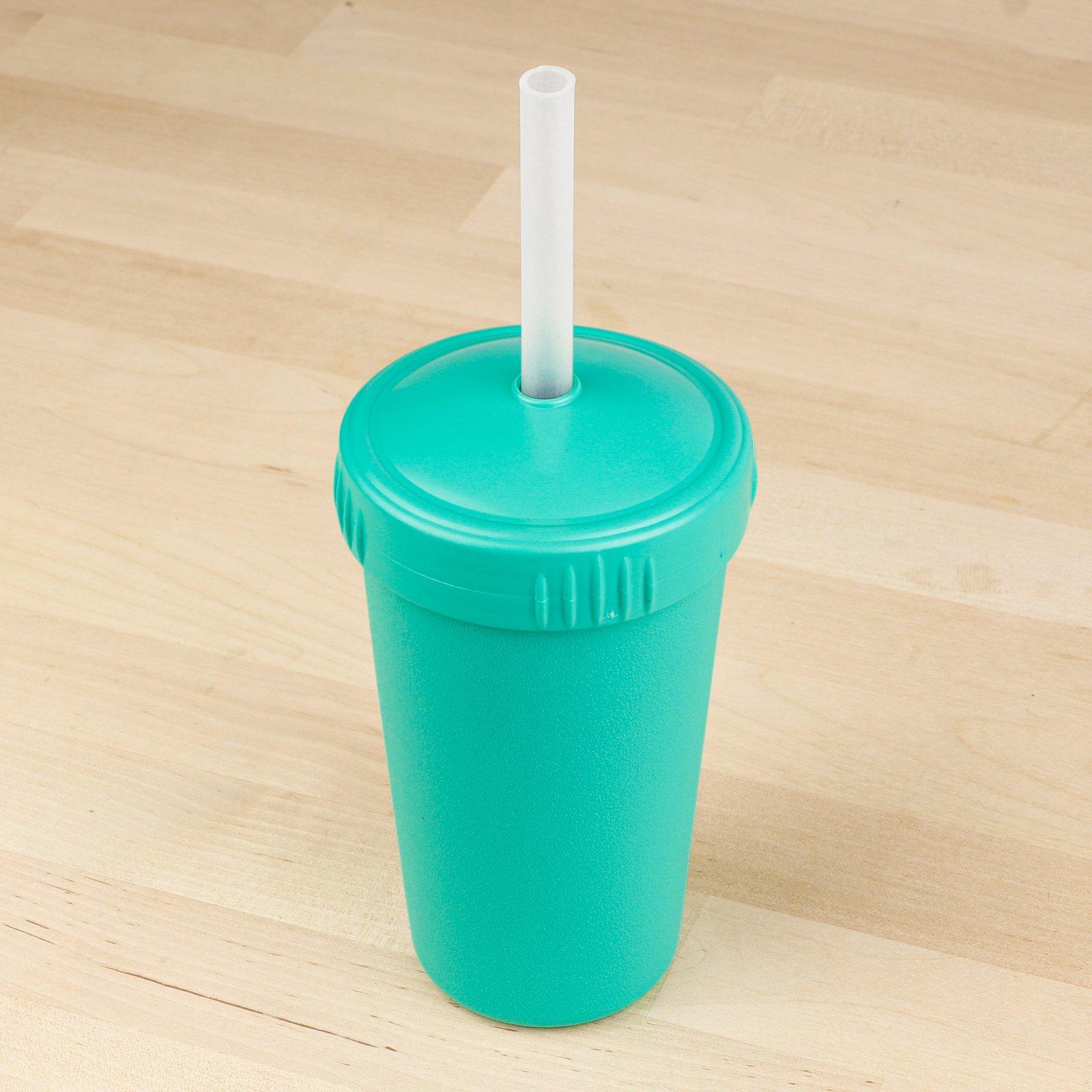 REPLAY  vaso sorbito aqua